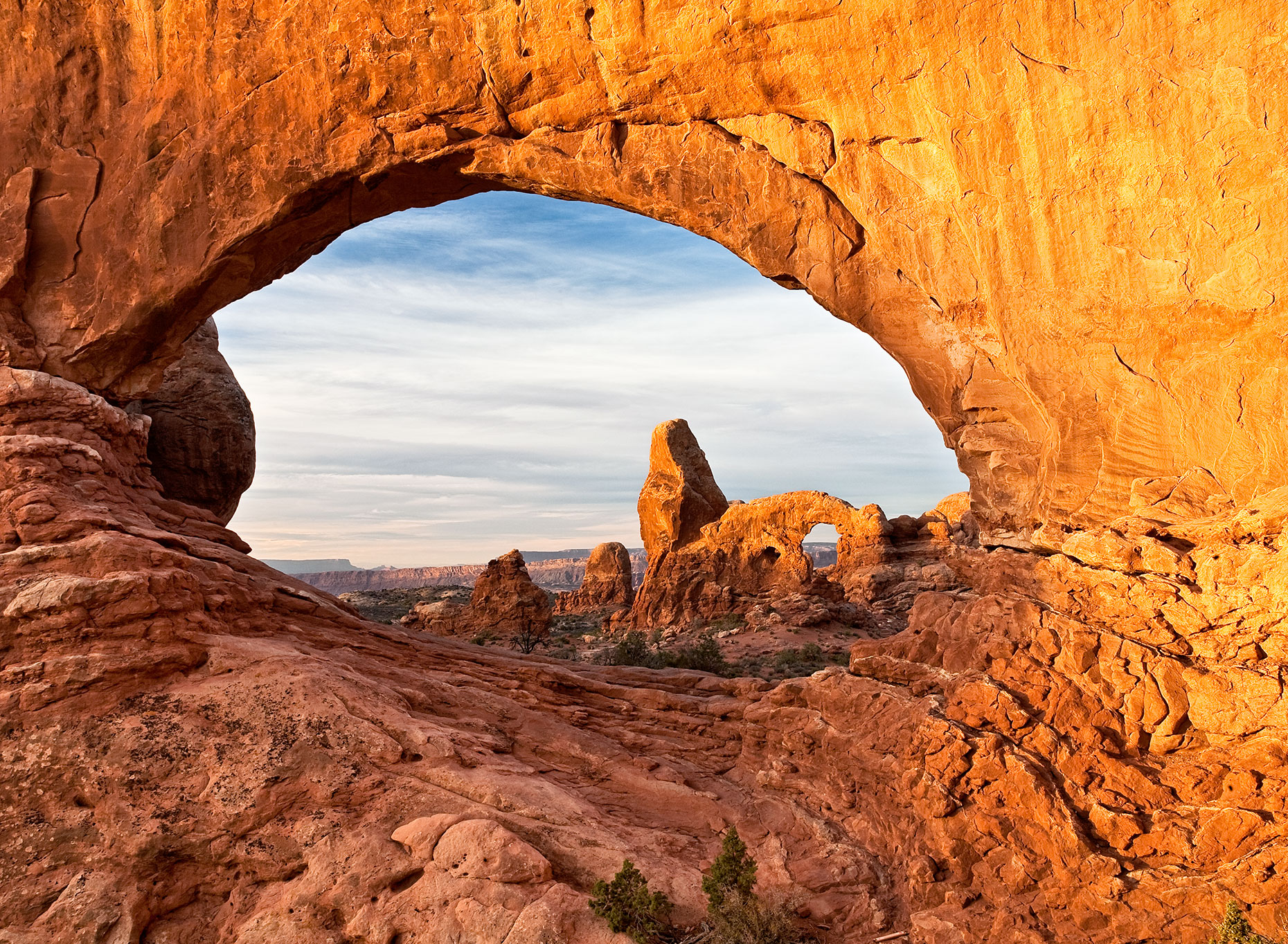 North-Window-Turet-Arch